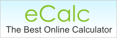 eCalc