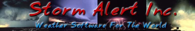 StormAlert Inc.